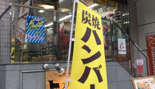 【マラソン】皇居-20/02/01 練習日記-
