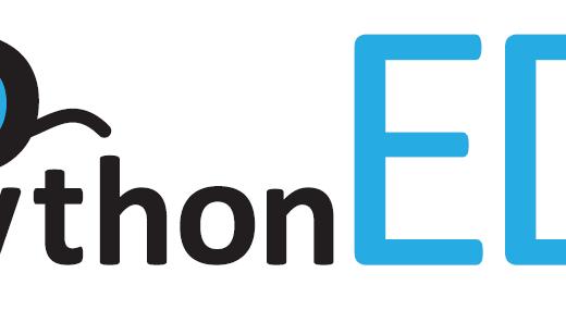 Pythonブロンズ認定インテグレーターになりました!