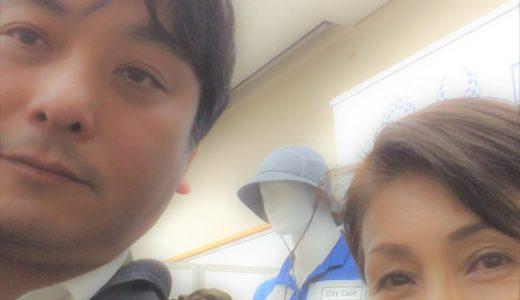 【ボランティア部】東京2020延期ですか…