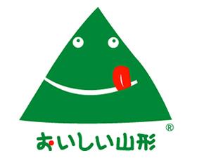 山形県の食べ物は最高だぜ!